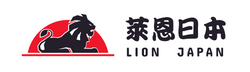 萊恩日本Logo