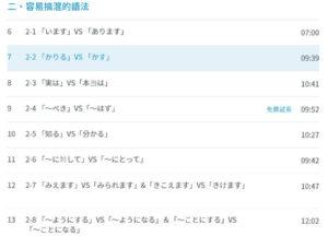 井上老師日語文法大健檢   幫你解決學習痛點