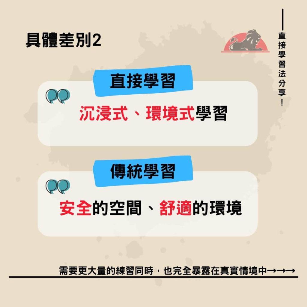 快速學日文2